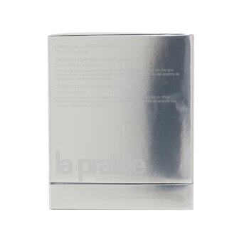 Cellular Radiance Cream  50ml/1.7oz