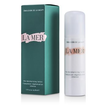La Mer The Moisturizing Lotion  50ml/1.7oz