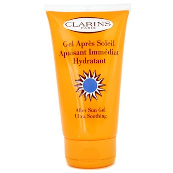 After Sun Gel Ultra Soothing (Unboxed)  150ml/5.3oz