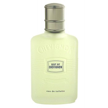 Chevignon Best Of Chevignon Eau De Toilette Spray  100ml/3.3oz