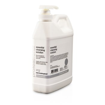 Dermalogica Essential Cleansing Solution  (Tama�o Sal�n)  946ml/32oz