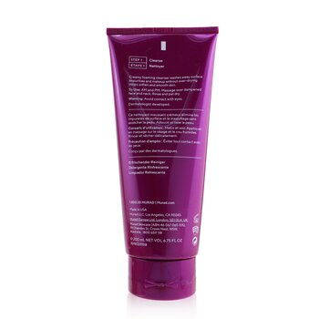 Refreshing 潔膚護理 - Normal/Combination Skin  200ml/6.75oz