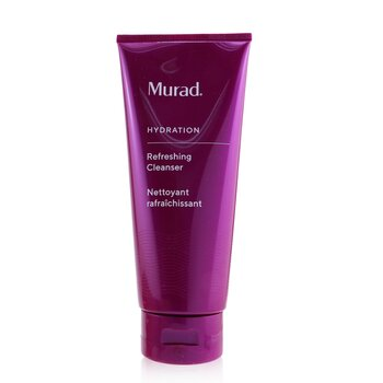 Murad Limpiadora Refrescante - Piel Normal/Mixta  200ml/6.75oz