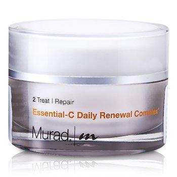 Essential-C Daily Renewal Complex 30ml/1oz