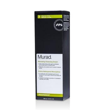 Renewing Cleansing Cream  200ml/6.75oz