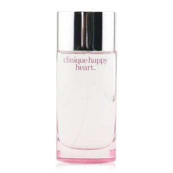 Happy Heart Perfume Spray  100ml/3.4oz