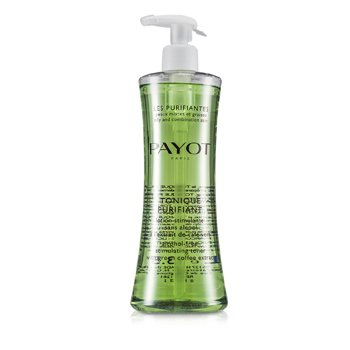 Payot Les Purifiantes T�nico Purificante  400ml/13.5oz