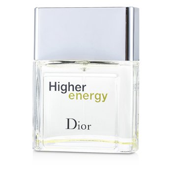 Higher Energy Eau De Toilette Spray  50ml/1.7oz