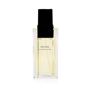Sung Eau De Toilette Spray  50ml/1.7oz
