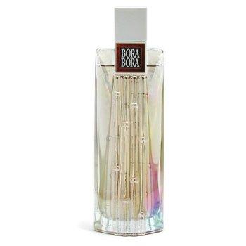 Bora Bora Eau  De Parfum Spray  100ml/3.3oz