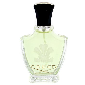 Creed Fleurs De Bulgari Fragancia Vaporizador  75ml/2.5oz