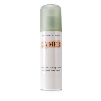 The Oil Absorbing Lotion  50ml/1.7oz