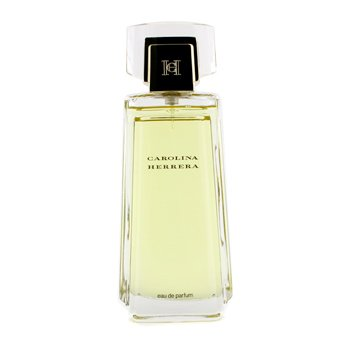 Herrera Eau De Parfum Spray 100ml/3.4oz