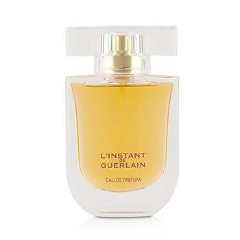 L'Instant De Guerlain Eau De Parfum Spray 50ml/1.7oz