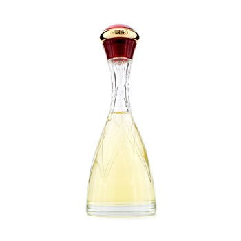 Cabaret Eau De Parfum Spray  100ml/3.3oz