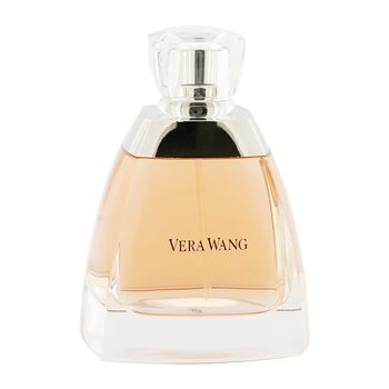 Vera Wang Eau De Parfum Spray  100ml/3.3oz