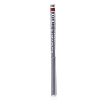 Clinique Quickliner For Lips - 37 Cocoa Peach  0.3g/0.01oz