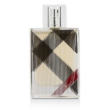 Brit Eau De Parfum Spray  50ml/1.7oz