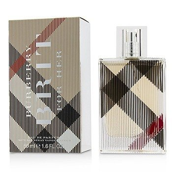Brit Eau De Perfume Spray  50ml/1.7oz
