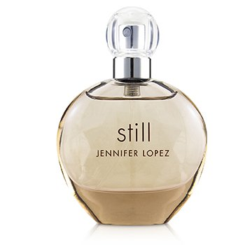 Still Eau De Parfum Spray  30ml/1oz