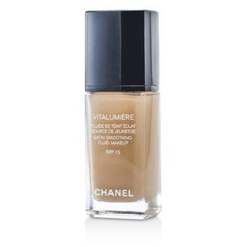Vitalumiere Fluide Makeup  30ml/1oz
