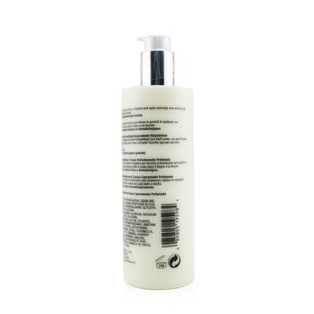 Visible Difference Special Moisture Formula For Body Care  300ml/10oz