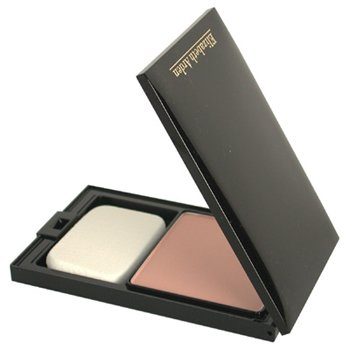 Dual Perfection Foundation SPF 8  17g/0.59oz