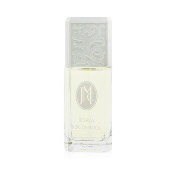 Eau De Parfume Spray 100ml/3.4oz