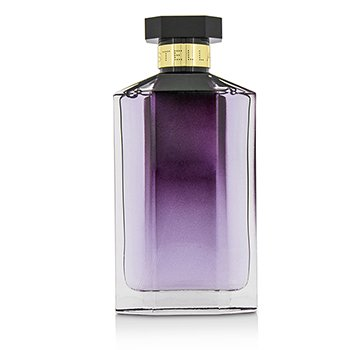 Stella Eau De Parfum Spray  100ml/3.3oz