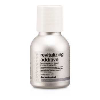 Revitalizing Additive (Salon Size)  30ml/1oz