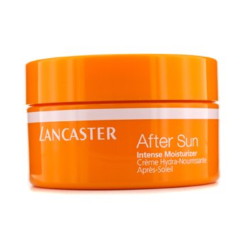 Lancaster Hidratante pós sol After Sun Intense Moisturiser For Body  200ml/6.7oz