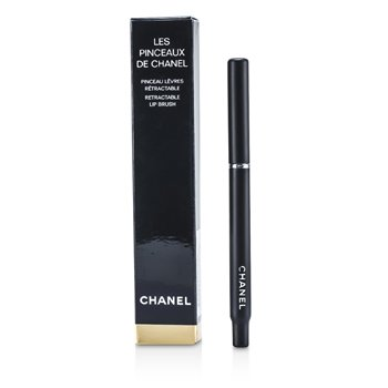Chanel Pędzelek do pomadki Le Pinceau Lip Brush  1 sztuka