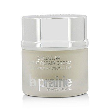Cellular Night  Repair Cream 50ml/1.7oz