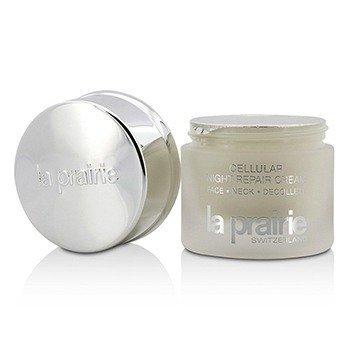 Cellular Night  Repair Cream  50ml/1.7oz