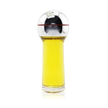 Eau De Cologne Spray  80ml/2.8oz