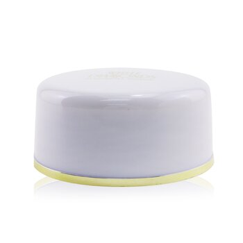 White Diamonds Body Powder  75g/2.6oz