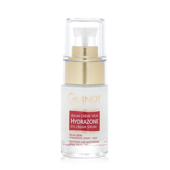 Hydrazone Eye Contour Serum Cream  15ml/0.5oz