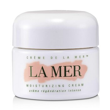 Creme De La Mer The Moisturizing Cream  30ml/1oz