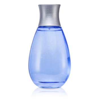 Hei Eau De Toilette Spray  100ml/3.3oz