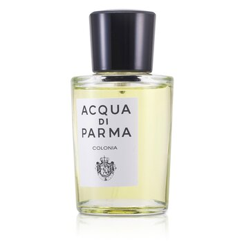Acqua di Parma Colonia Eau De Cologne Spray  50ml/1.7oz