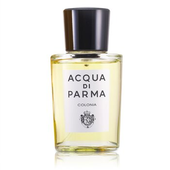 Acqua Di Parma M�ska woda kolo�ska EDC Spray Colonia  50ml/1.7oz