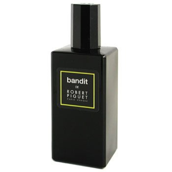 Bandit Eau De Parfum Spray  50ml/1.7oz