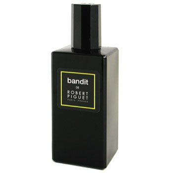 Robert Piguet Bandit Eau De Parfum Spray  100ml/3.4oz