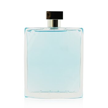 Chrome Eau De Toilette Spray  200ml/6.8oz