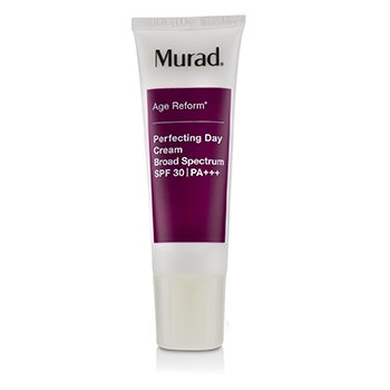 Perfecting Day Cream SPF30 - Dry/ Sensitive Skin  50ml/1.7oz