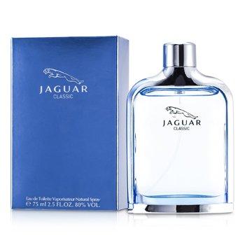 Jaguar Męska woda toaletowa EDT Spray Jaguar  75ml/2.5oz