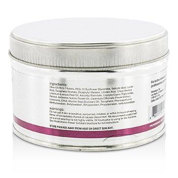 MultiVitamin Power Tratamiento Exfoliante (Tamaño Salón)  30Caps