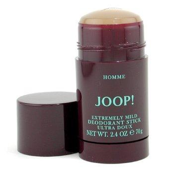 Joop Homme Deodorant Stick  75g/2.5oz