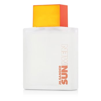 Sun Eau De Toilette Spray  75ml/2.5oz