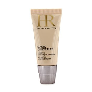 Helena Rubinstein Magic Concealer - 02 Medium  15ml/0.5oz